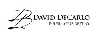 David DeCarlo Online
